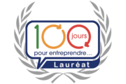 Logo-Laureat-general-laurier-gris