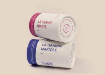 coupe menstruelle, la solution pratique pour mieux vivre vos menstrues