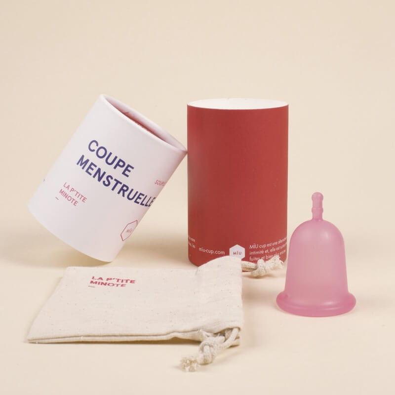 Coupe-menstruelle-petite-souple