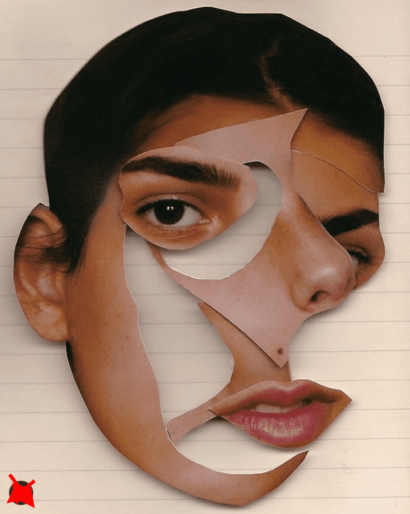 Dysmophophobie