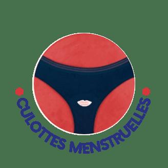 tout savoir sur les culottes menstruelles