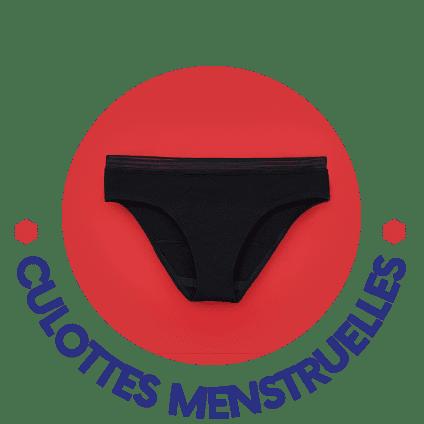 culottes périodiques