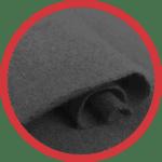 jersey de coton bio français