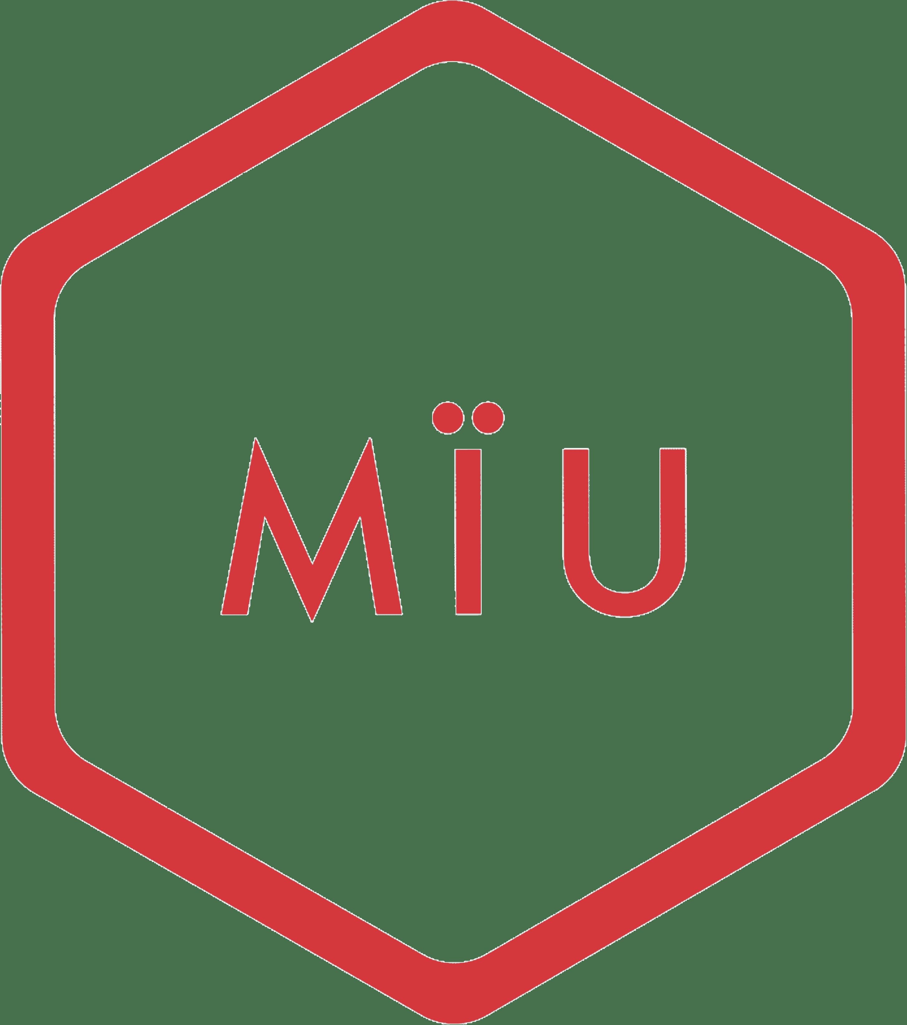 logo MÏU