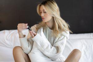 CBD et règles : comment soulager ses douleurs menstruelles ?